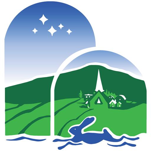 Municipalité de Ferme-Neuve - Favicon